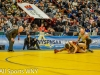 NYSPHSAA Wrestling Finals (150).jpg