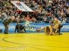 NYSPHSAA Wrestling Finals (151).jpg
