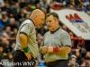NYSPHSAA Wrestling Finals (152).jpg