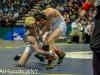 NYSPHSAA Wrestling Finals (153).jpg