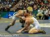 NYSPHSAA Wrestling Finals (154).jpg