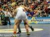 NYSPHSAA Wrestling Finals (156).jpg