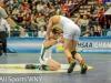 NYSPHSAA Wrestling Finals (157).jpg