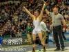 NYSPHSAA Wrestling Finals (158).jpg