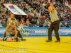 NYSPHSAA Wrestling Finals (159).jpg