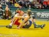 NYSPHSAA Wrestling Finals (16).jpg