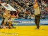 NYSPHSAA Wrestling Finals (160).jpg