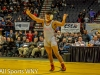 NYSPHSAA Wrestling Finals (161).jpg