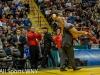 NYSPHSAA Wrestling Finals (163).jpg