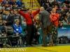 NYSPHSAA Wrestling Finals (164).jpg