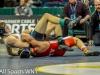 NYSPHSAA Wrestling Finals (165).jpg