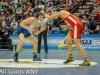 NYSPHSAA Wrestling Finals (166).jpg