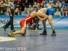 NYSPHSAA Wrestling Finals (167).jpg