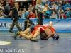 NYSPHSAA Wrestling Finals (168).jpg