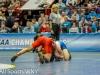 NYSPHSAA Wrestling Finals (169).jpg