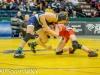 NYSPHSAA Wrestling Finals (17).jpg