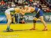 NYSPHSAA Wrestling Finals (170).jpg