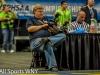 NYSPHSAA Wrestling Finals (171).jpg