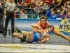 NYSPHSAA Wrestling Finals (172).jpg