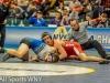 NYSPHSAA Wrestling Finals (173).jpg