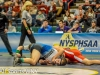 NYSPHSAA Wrestling Finals (174).jpg