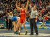 NYSPHSAA Wrestling Finals (175).jpg