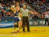 NYSPHSAA Wrestling Finals (176).jpg