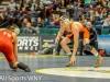 NYSPHSAA Wrestling Finals (177).jpg
