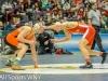 NYSPHSAA Wrestling Finals (178).jpg