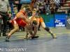 NYSPHSAA Wrestling Finals (179).jpg