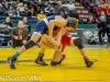 NYSPHSAA Wrestling Finals (18).jpg