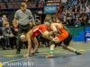 NYSPHSAA Wrestling Finals (180).jpg