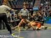 NYSPHSAA Wrestling Finals (181).jpg