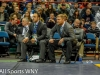 NYSPHSAA Wrestling Finals (182).jpg