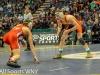 NYSPHSAA Wrestling Finals (183).jpg