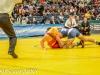 NYSPHSAA Wrestling Finals (184).jpg