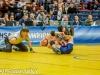 NYSPHSAA Wrestling Finals (19).jpg