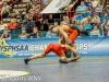 NYSPHSAA Wrestling Finals (190).jpg