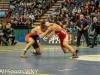 NYSPHSAA Wrestling Finals (192).jpg