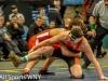 NYSPHSAA Wrestling Finals (197).jpg