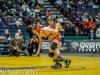 NYSPHSAA Wrestling Finals (2).jpg