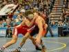 NYSPHSAA Wrestling Finals (201).jpg