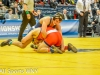 NYSPHSAA Wrestling Finals (203).jpg