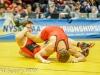 NYSPHSAA Wrestling Finals (206).jpg