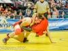 NYSPHSAA Wrestling Finals (207).jpg