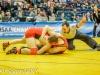 NYSPHSAA Wrestling Finals (208).jpg