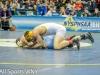 NYSPHSAA Wrestling Finals (209).jpg
