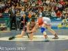 NYSPHSAA Wrestling Finals (21).jpg