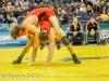 NYSPHSAA Wrestling Finals (210).jpg