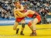 NYSPHSAA Wrestling Finals (211).jpg